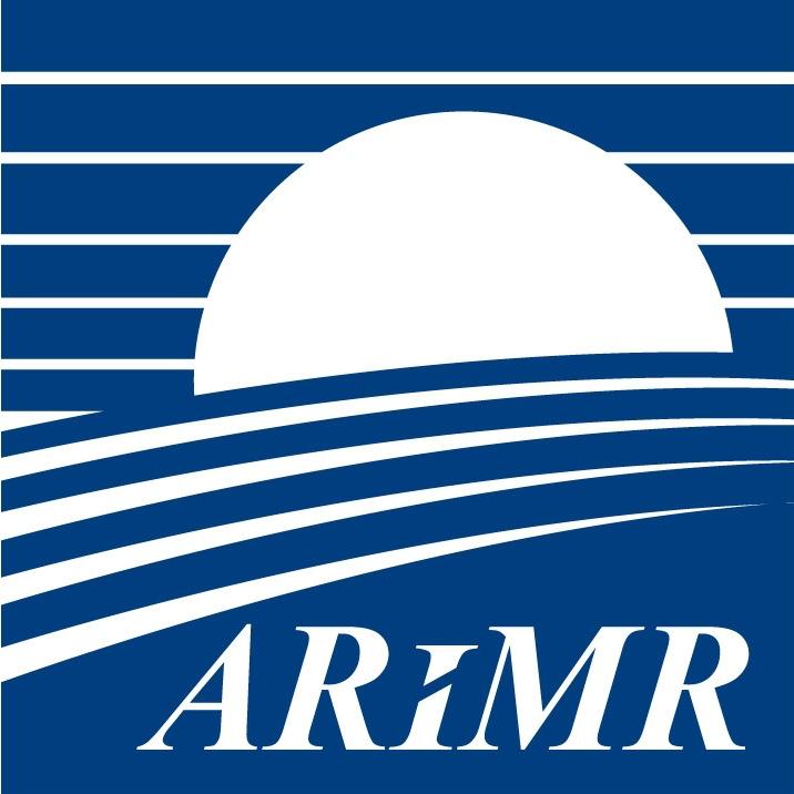 Informacje ARiMR