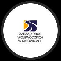 Odpowiedź Zarządu Dróg Wojewódzkich