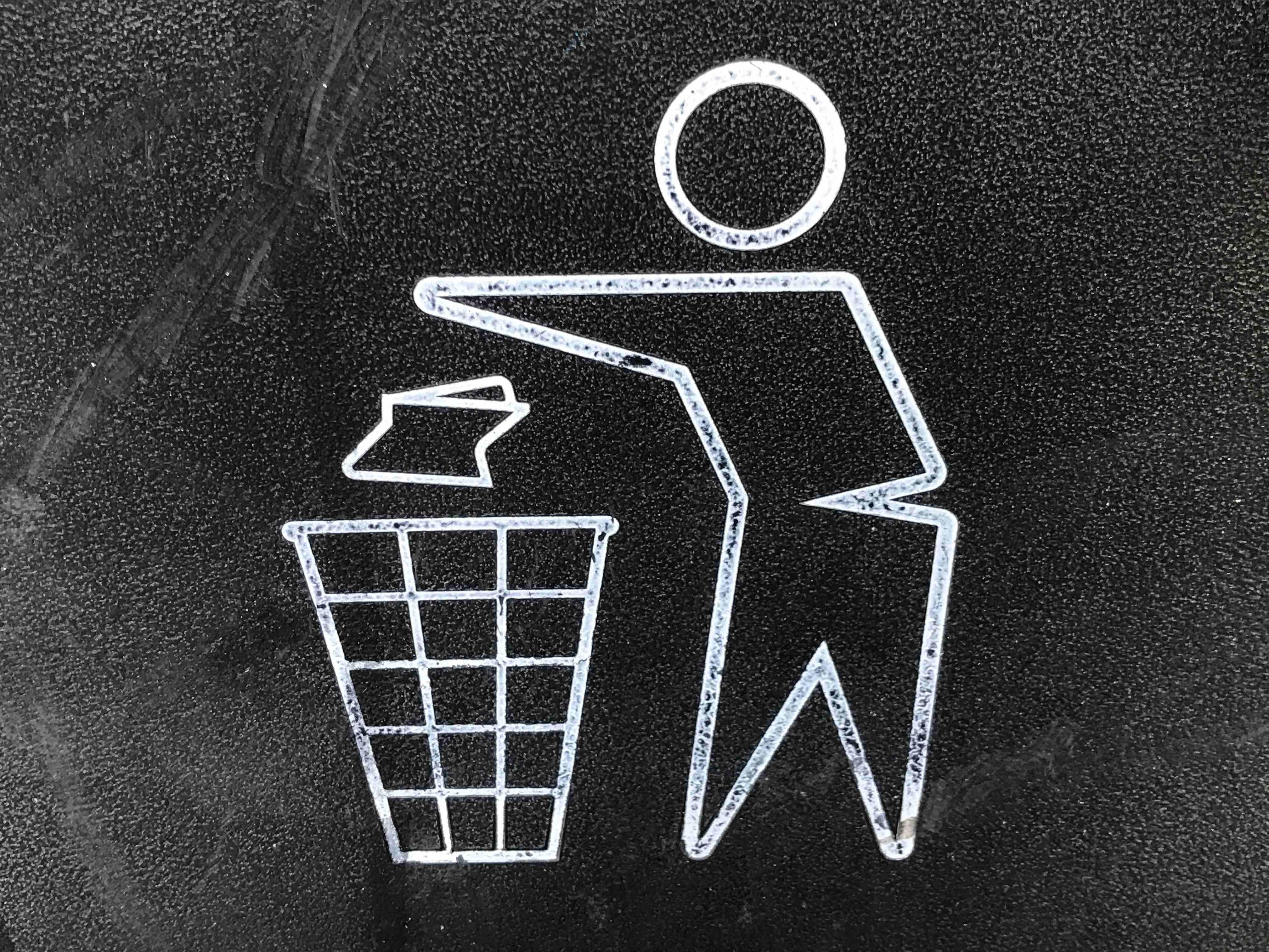 Mobilna zbiórka odpadów niebezpiecznych i elektrośmieci