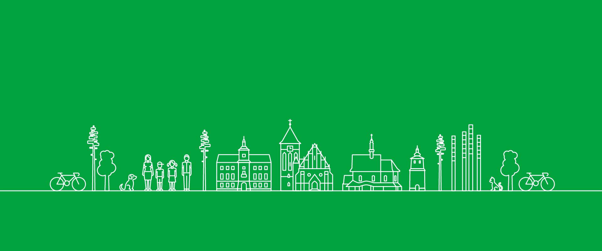 Urząd Miejski w Miasteczku Śląskim wprowadza ograniczenia w osobistej obsłudze interesantów