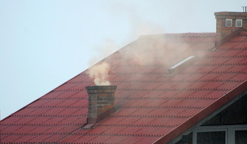 ŚZGiP: walka ze smogiem na nowych warunkach