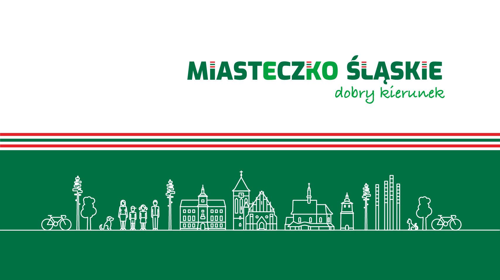 Zarządzenie Burmistrza Miasta Miasteczko Śląskie