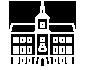 ikona dla pozycji menu: Urząd miasta