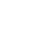 ikona dla pozycji menu: Turystyka, sport i rekreacja