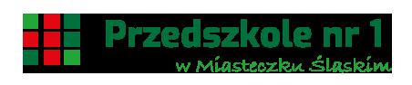 logo dla: Przedszkole NR 1