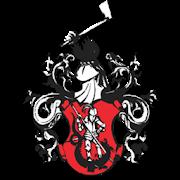 ikona aplikacji mobilnej: eUrząd Miasteczko Śląskie