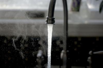 grafika do wpisu: Informacja o jakości wody