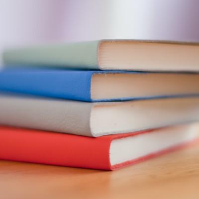 grafika do wpisu: Dofinansowanie zakupu podręczników i innych materiałów edukacyjnych dla uczniów niepełnosprawnych