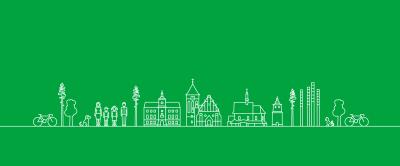 grafika do wpisu: Urząd Miejski w Miasteczku Śląskim wprowadza ograniczenia w osobistej obsłudze interesantów