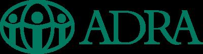 grafika do wpisu: Grupa wsparcia ADRA