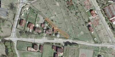 grafika do wpisu: Ogłoszenie Burmistrza Miasta Miasteczko Śląskie o pierwszym przetargu ustnym ograniczonym na sprzedaż nieruchomości