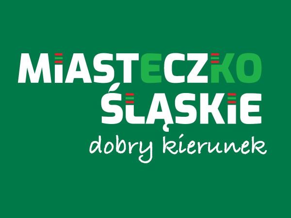 Urząd Miejski w Miasteczku Śląskim ponownie otwarty dla petentów
