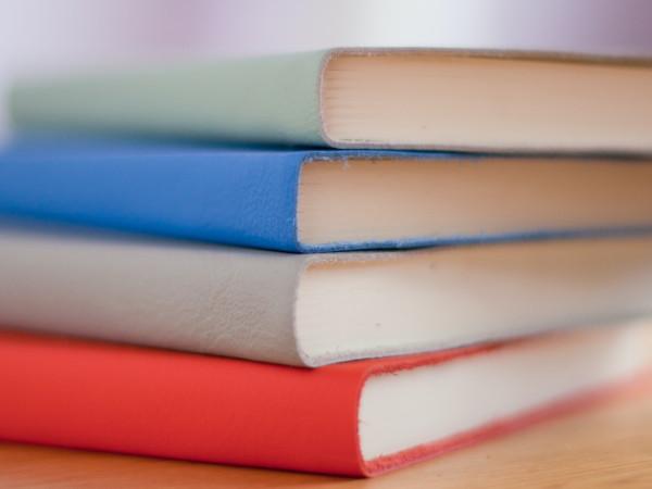 Dofinansowanie zakupu podręczników i innych materiałów edukacyjnych dla uczniów niepełnosprawnych