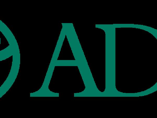 Grupa wsparcia ADRA