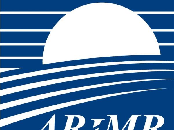 grafika do wpisu: ARiMR: Pomoc na start dla grup producentów.