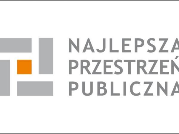 Rusza kolejna edycja konkursu Najlepsza Przestrzeń Publiczna