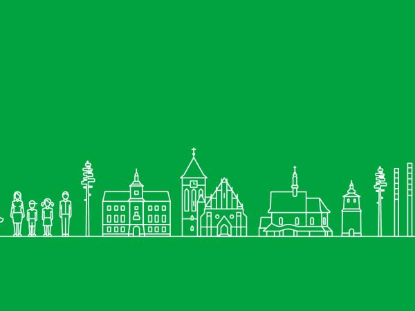 Urząd Miejski w Miasteczku Śląskim