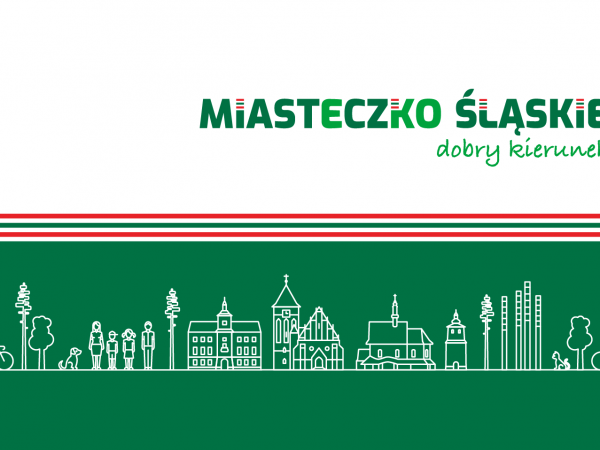 Zarządzenie nr 907/21 Burmistrza Miasta Miasteczko Śląskie