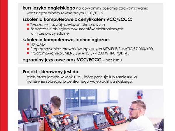 Wojewódzki Urząd Pracy w Katowicach