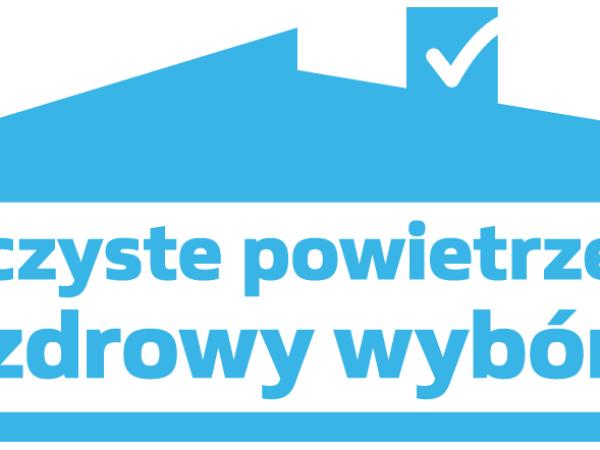 grafika do wpisu: Bezpłatne wsparcie mieszkańców Miasteczka Śląskiego