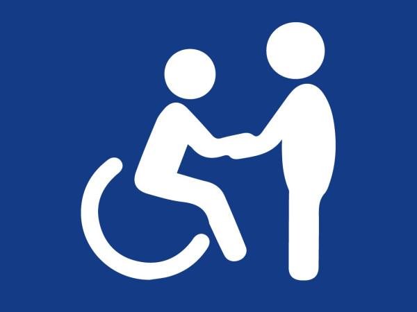Program Asystent Osoby Niepełnosprawnej
