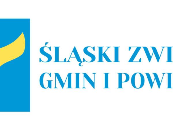Stanowisko Śląskiego Związku Gmin i Powiatów w sprawie przesunięcia terminu wyborów Prezydenta RP